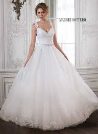 sell wedding dress uk vintage wedding dresses secondhand wedding dresses buy or sell