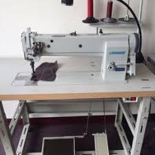 dallas sewing machine warehouse 25 photos sewing u0026 alterations