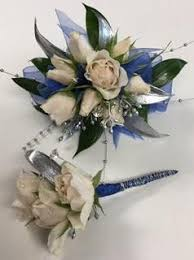 prom flowers reno prom graduation flowers flowerbell best value corsages