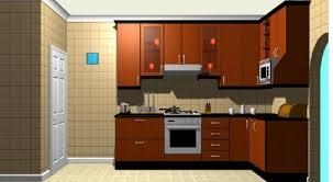 kitchen and bathroom design software kitchen bathroom design software kitchen bathroom design software