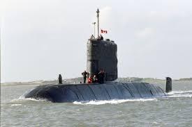 buyer beware canada u0027s submarine procurement u2013 naoc