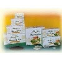 Teh Mayang mayang tea products malaysia mayang tea supplier
