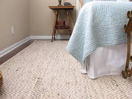 Jute Kitchen Rug Area Rugs Magnificent Best Area Rugs For Dining Room Rug Under