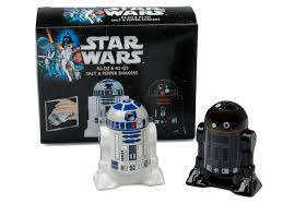 R2d2 Meme - 21 of the weirdest r2 d2 products the internet has to offer