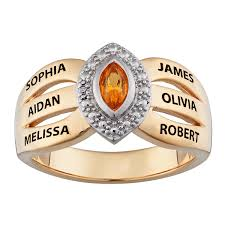 mothers day rings buy mothers rings mothers day rings mothers day gifts 2016