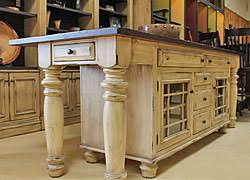 amish kitchen furniture the amish store handcrafted solid wood furniture ottawa