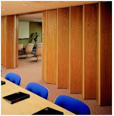 Rolling Room Dividers by Room Dividers Overhead Door Brunswick