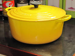 le creuset u2013 come to maman val city gal