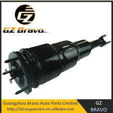front shock absorber front shock absorber suppliers and