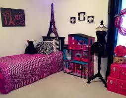 monster high bedroom sets bed and bedding monster high bedroom set