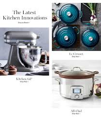 Kitchen Collection Free Shipping by Cookware Cooking Utensils Kitchen Decor U0026 Gourmet Foods