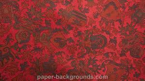 tiled halloween background paper backgrounds baroque royalty free hd paper backgrounds