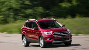 Ford Escape Specs - release top performance 2017 ford escape titanium ruby red specs