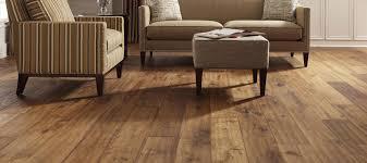 Pecan Laminate Flooring Ventura Ca Laminate Flooring Store Timeless Floor Company