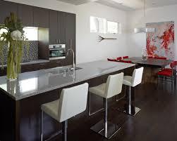 Designer Kitchen Stools Modern Kitchen Bar Stools Great Contemporary Kitchen Stools