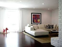 family friendly living rooms kid friendly living room design ideas laurinandlovellphotography com