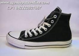 Sepatu Converse Pic toko sepatu jual sepatu running grosir sepatu murah