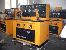 Auto Electrical Test Bench Auto Electrical Test Bench Test Generator Alternator Starter