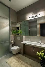 toilet interior design wearefound home design part 242