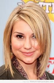2014 medium hair styles short to medium haircuts for women
