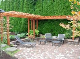 Pergola Design Software by 13 Best Shade Ideas Images On Pinterest Pergola Ideas Patio