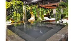 Home Vertical Garden by Green Everywhere Diy Vertical Gardens Homesthetics Inspiring Ideas