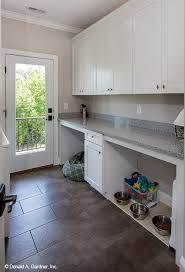 pet friendly house plans home plan features for pet owners to consider houseplansblog