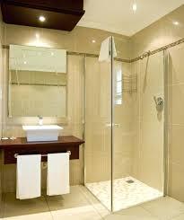 bathroom toilet ideas small modern bathroom tile best modern toilet ideas on modern