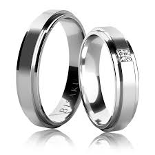 wedding ring model wedding ring model no 14925 engagement and wedding rings bisaku