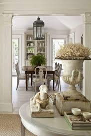 dining room sink ideas lamps faucet ceiling cushion country