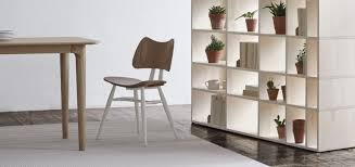 Japanese Style Living Room Furniture Wooden Shelves In The Nearby 5 Flat Pack Furniture Companies That Are Cooler Than Ikea