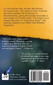 short thanksgiving devotionals devotional
