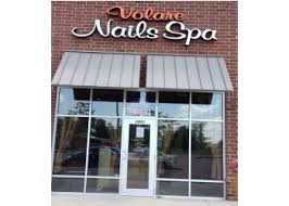 best nail salon columbus oh three best rated nail salons