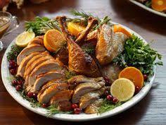 roasted thanksgiving turkey recipe turkey recipes thanksgiving