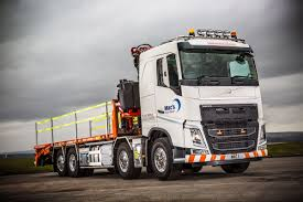 volvo truck parts uk news mac u0027s trucks huddersfield west yorkshire