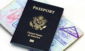 passports city of bloomington mn