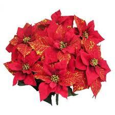 Artificial Flower Arrangements Artificial Flower Arrangements You U0027ll Love Wayfair