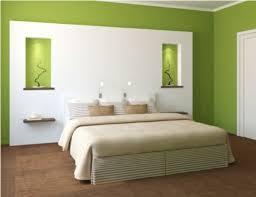 schlafzimmer wandfarben beispiele schlafzimmer ideen grn möbelideen