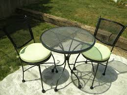 Used Outdoor Furniture - fair 30 garden furniture 2nd hand inspiration design of used