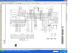 vt1100 wiring diagram honda fat cat wiring diagram honda wiring