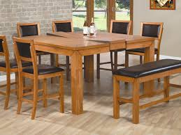 Woodbridge Home Designs Furniture Noteworthy Impression Inspirational Interior Bedroom Design
