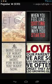 quotes u201d android apps on google play