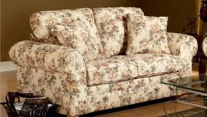 Buy Leather For Upholstery Sofa Memorable Retro Floral Sofa Stunning Modern Floral Sofa Top