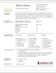 resume format pdf indian accountant resume sles