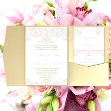 wedding invitations staples print your own wedding invitations inovamarketing co