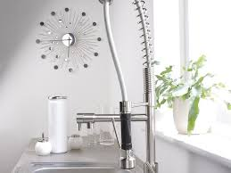 delta no touch kitchen faucet delta touchless kitchen faucet gallery with faucets the complete