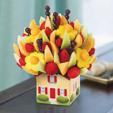 eligible arrangements bangor nightclub owners open edible arrangements store business
