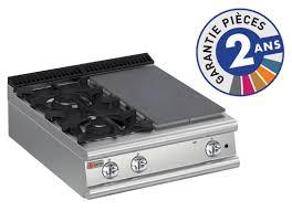 plaque cuisine gaz plaque de cuisine gaz plaque de cuisson posable with