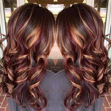 hair colours pin by becca b on hair pinterest hair coloring hair style and