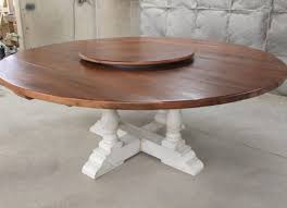 round country dining table round farmhouse tables